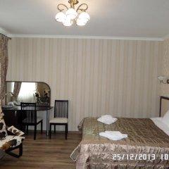Royal Hotel 4* Полулюкс фото 6