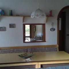 Отель Casa Ida Виторкиано в номере фото 2