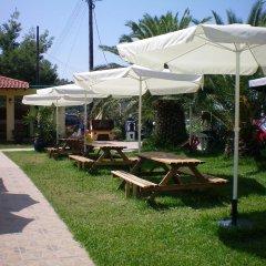 Отель Studios Castro фото 2