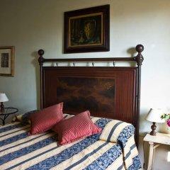 Отель Camera con Vista Ареццо комната для гостей фото 5