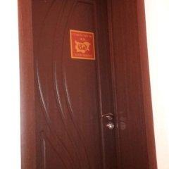 Отель Dom Lidiya Болгария, Поморие - отзывы, цены и фото номеров - забронировать отель Dom Lidiya онлайн сейф в номере