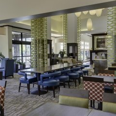 Hilton Garden Inn South Bend, Elkhart, United States Of America | ZenHotels