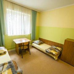 Отель Ondraszka комната для гостей фото 4
