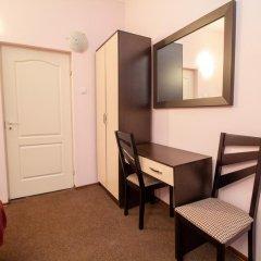 Мини-отель 6 комнат удобства в номере фото 2