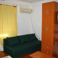 Hostel Sova Нови Сад комната для гостей фото 2