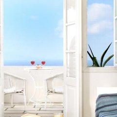 Отель Casa Francesca & Musses Studios Студия с различными типами кроватей фото 17