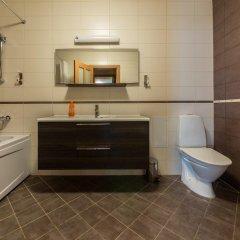 Отель Casa de Verano Old Town 2* Улучшенные апартаменты с различными типами кроватей фото 2