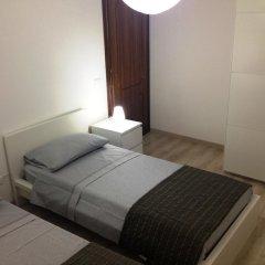 Отель Harry's Guest House Италия, Венеция - 2 отзыва об отеле, цены и фото номеров - забронировать отель Harry's Guest House онлайн комната для гостей фото 2