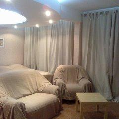 Мини-отель Полет Улучшенный номер с различными типами кроватей фото 6
