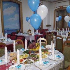 Гостиница Almaty Sapar