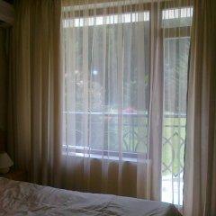 Отель Seamus Apartment Iglika Болгария, Золотые пески - отзывы, цены и фото номеров - забронировать отель Seamus Apartment Iglika онлайн комната для гостей фото 4