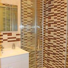 Отель Monte Carlo Love Porto Guesthouse 3* Стандартный номер разные типы кроватей фото 36