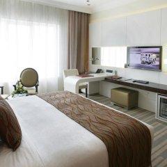 Elite Byblos Hotel 5* Люкс с различными типами кроватей