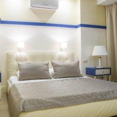 Гостиница Guest house Elizaveta Номер категории Эконом с различными типами кроватей
