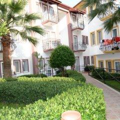 Karbel Hotel фото 6