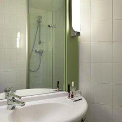 Отель Ibis Budget Madrid Calle 30 Стандартный номер с различными типами кроватей фото 4