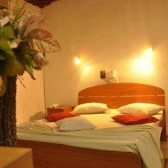 Отель Dilena Beach Resort детские мероприятия