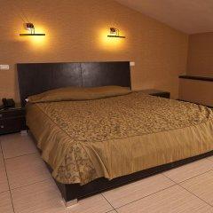 Hotel Tukan Стандартный номер с различными типами кроватей