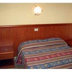Отель Eurorooms Стандартный номер с различными типами кроватей фото 2