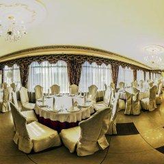 Гостиница Zhassybi Hotel Казахстан, Нур-Султан - отзывы, цены и фото номеров - забронировать гостиницу Zhassybi Hotel онлайн помещение для мероприятий