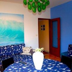Отель Casa Maccers Джардини Наксос комната для гостей фото 5