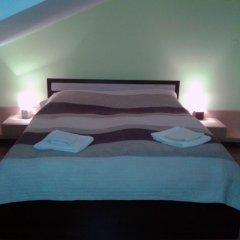 Апартаменты Spa Apartments Bulharska комната для гостей фото 4