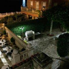 Отель Casaldomar Вилагарсия-де-Ароза фото 13