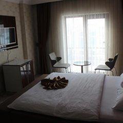 Hotel Dosco 3* Стандартный номер с различными типами кроватей