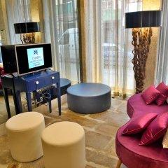 Отель Charm Guest House Douro интерьер отеля фото 2