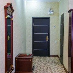 Гостиница Гранд Евразия 4* Стандартный номер с различными типами кроватей фото 21