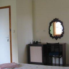 Отель Villa Kalina удобства в номере фото 2