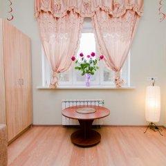 Гостиница Apartaments Sportivnaya 12 в номере