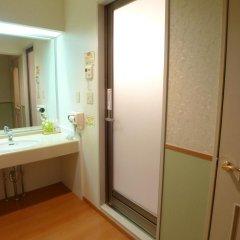 Hotel Times Inn 24 ванная