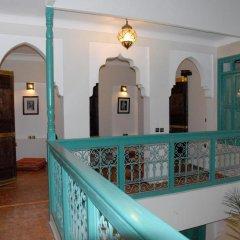 Отель Riad Agape Марокко, Марракеш - отзывы, цены и фото номеров - забронировать отель Riad Agape онлайн детские мероприятия