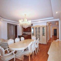 Отель Rent in Yerevan - Apartments on Ekmalyan Street Армения, Ереван - отзывы, цены и фото номеров - забронировать отель Rent in Yerevan - Apartments on Ekmalyan Street онлайн помещение для мероприятий