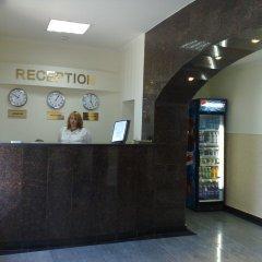 Гостиница Азия интерьер отеля