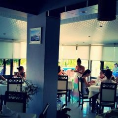 Отель Joni Албания, Ксамил - отзывы, цены и фото номеров - забронировать отель Joni онлайн развлечения
