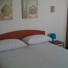 Отель Rinalda Holiday Home Лечче комната для гостей фото 2