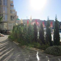 Apart Hotel Vechna R Солнечный берег фото 2