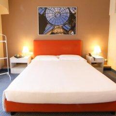 Best Western Hotel Blaise & Francis 4* Стандартный номер с различными типами кроватей фото 3