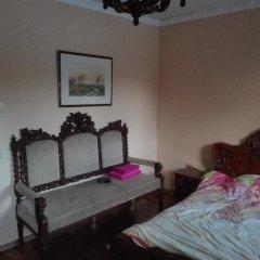 Гостиница Guest House Koziy Dvor удобства в номере
