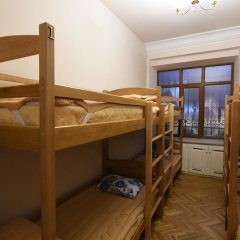 Отель Eder Hostel & Tours Армения, Ереван - отзывы, цены и фото номеров - забронировать отель Eder Hostel & Tours онлайн комната для гостей фото 3