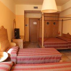 Отель Il Tabacchificio Hotel Италия, Гальяно дель Капо - отзывы, цены и фото номеров - забронировать отель Il Tabacchificio Hotel онлайн сауна
