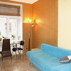Гостиница Summer Garden Guest House комната для гостей фото 4
