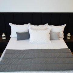Отель Royal Bay Resort All Inclusive 4* Стандартный номер фото 3