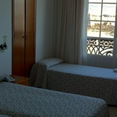 Hotel Pinzon Байона комната для гостей фото 5
