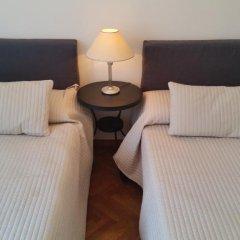 Отель Appartamento Splendid Церковь Св. Маргариты Лигурийской комната для гостей фото 4