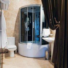 Мини-отель Stella Residence Club 5* Люкс с разными типами кроватей фото 5