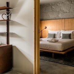 Отель Armazém Luxury Housing комната для гостей фото 4