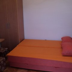 Апартаменты Apartments Škaljari Апартаменты с различными типами кроватей фото 4